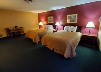 Gold Country Inn Deadwood