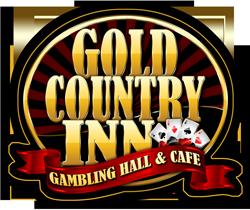 Gold Country Inn & Gambling Hall